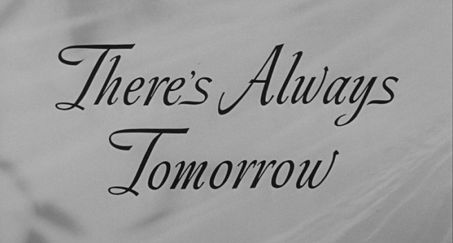 title_theres_always_tomorrow