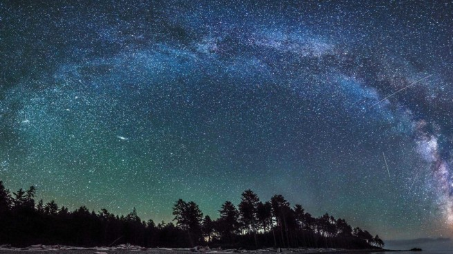 beautiful-starry-night-sky-wallpaper-4