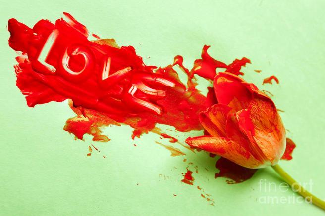 bloody-love-igor-kislev