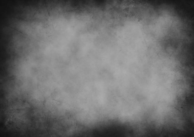 istock-gray-matter