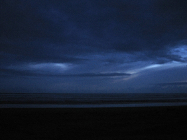 photo-galleries-cannon-beach-2005-05-04-01-night-sky2