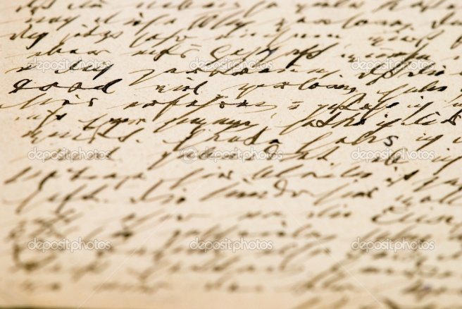 depositphotos_1608651-old-letters1