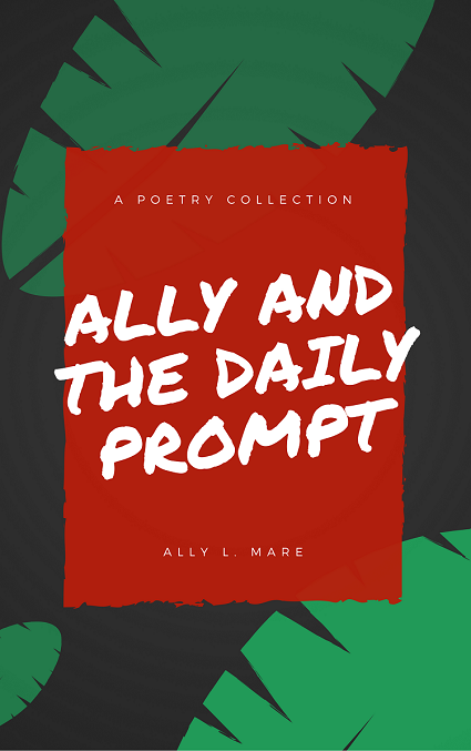 allyandthedailyprompt1.png