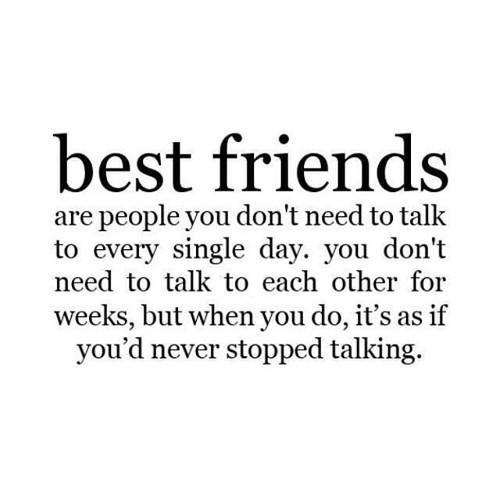 sad-best-friend-quotes-tumblr-pz26znop