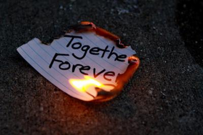 amplt3-broken-heart-heartbreak-love-love-loss-together-forever-favim-com-54400