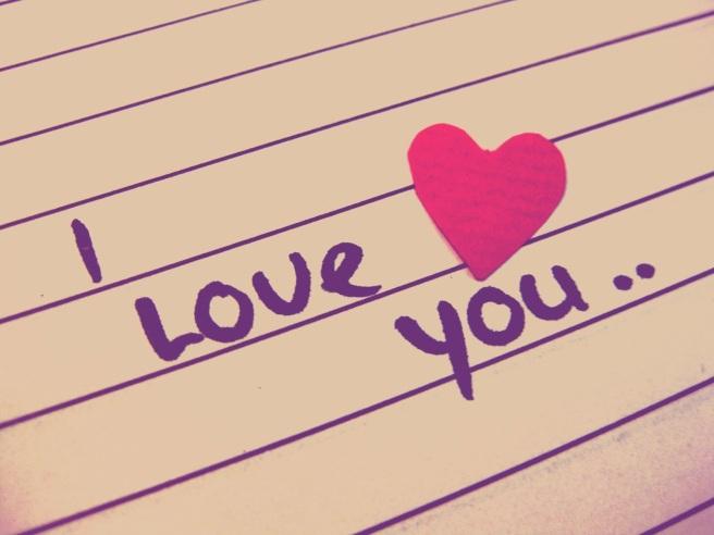 iloveyou1