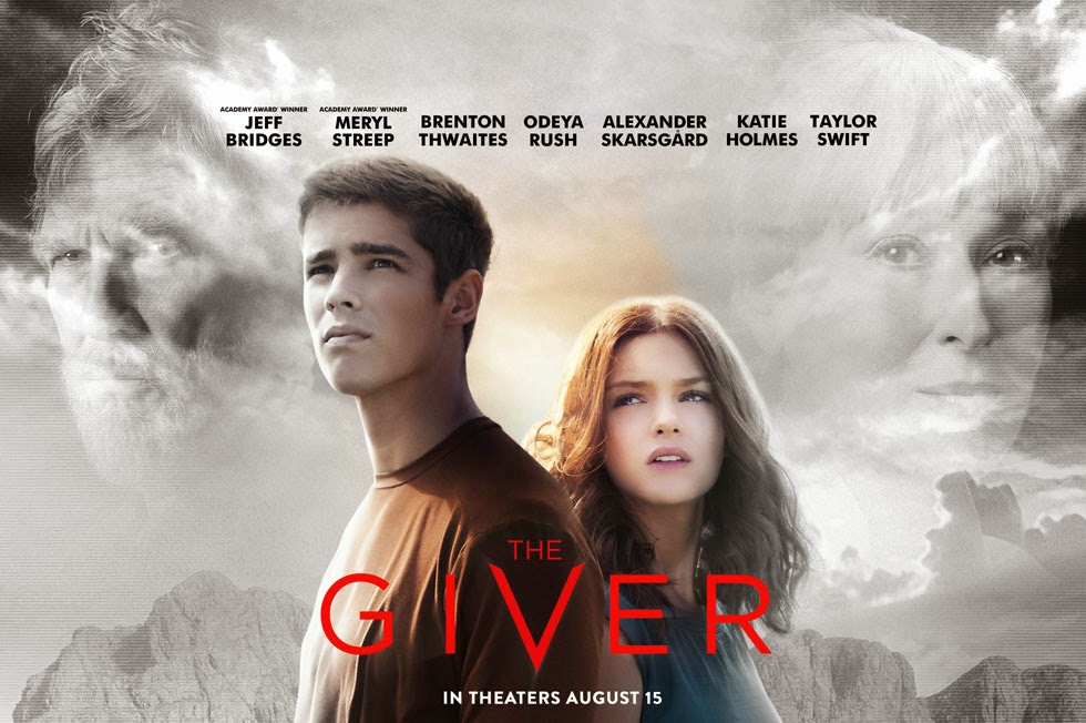 the-giver-film-adaptation-2014-1