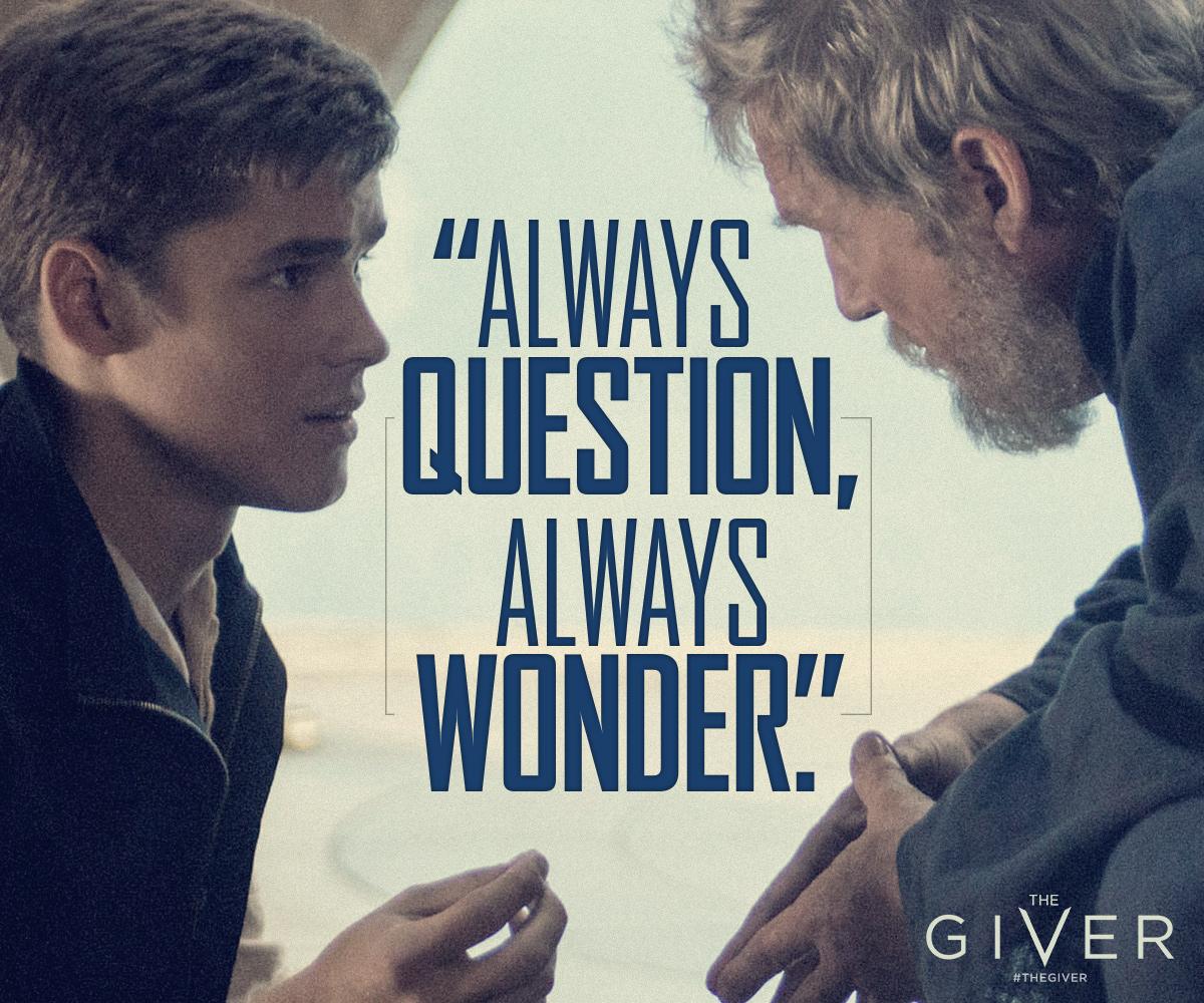 thegiver_moviequotes_alwayswonder_005_final