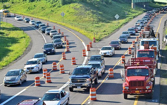 2012-05-31-db-traffic2jpg-9b6c1f6a61112961