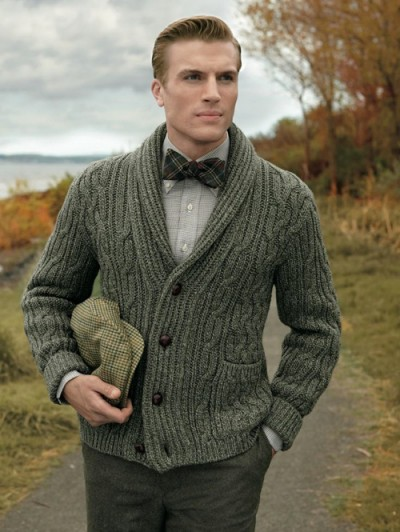 cable-knit-style-01