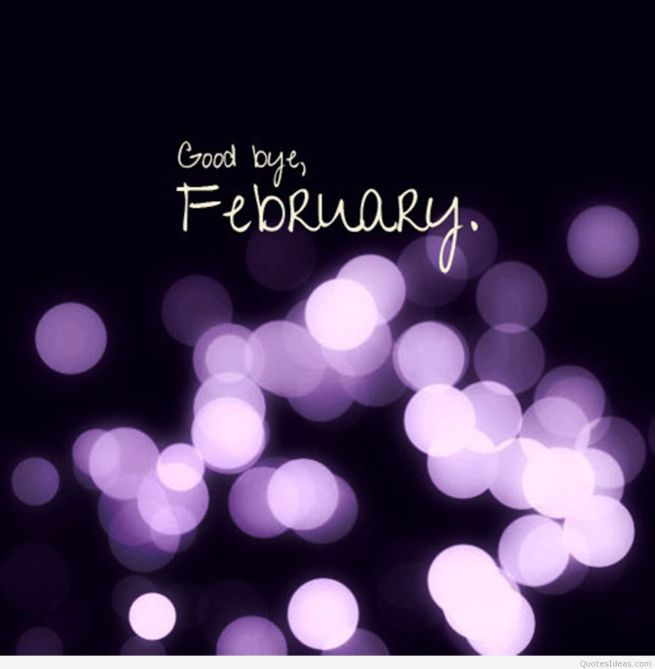 good-bye-to-you-february-2015