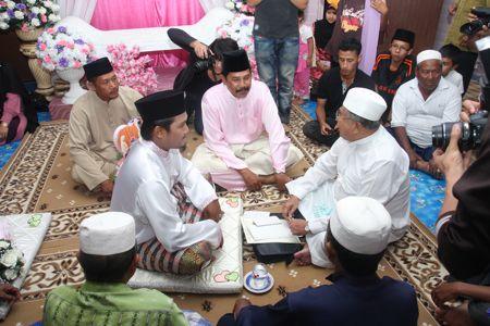 akad-nikah-kamal-alif
