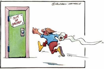 rushing-to-toilet-with-toilet-paper-cartoon
