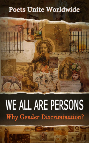 We All Are Persons - Why Gender Discrimination