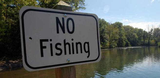 no_fishing_sign