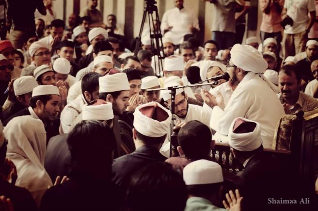 habib-umar-bin-hafidz-40