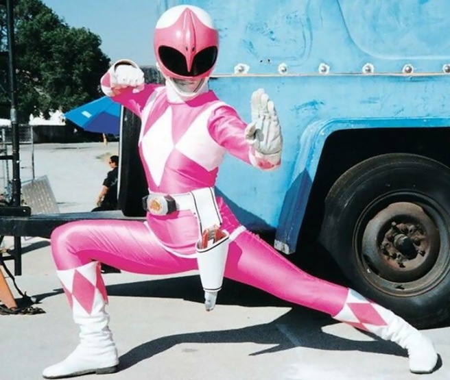 pink-ranger-kimberly-hart-power-rangers-h1
