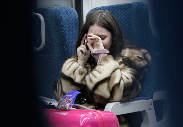 woman-crying_1810166i