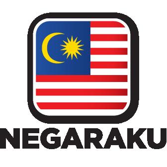 logo-negaraku