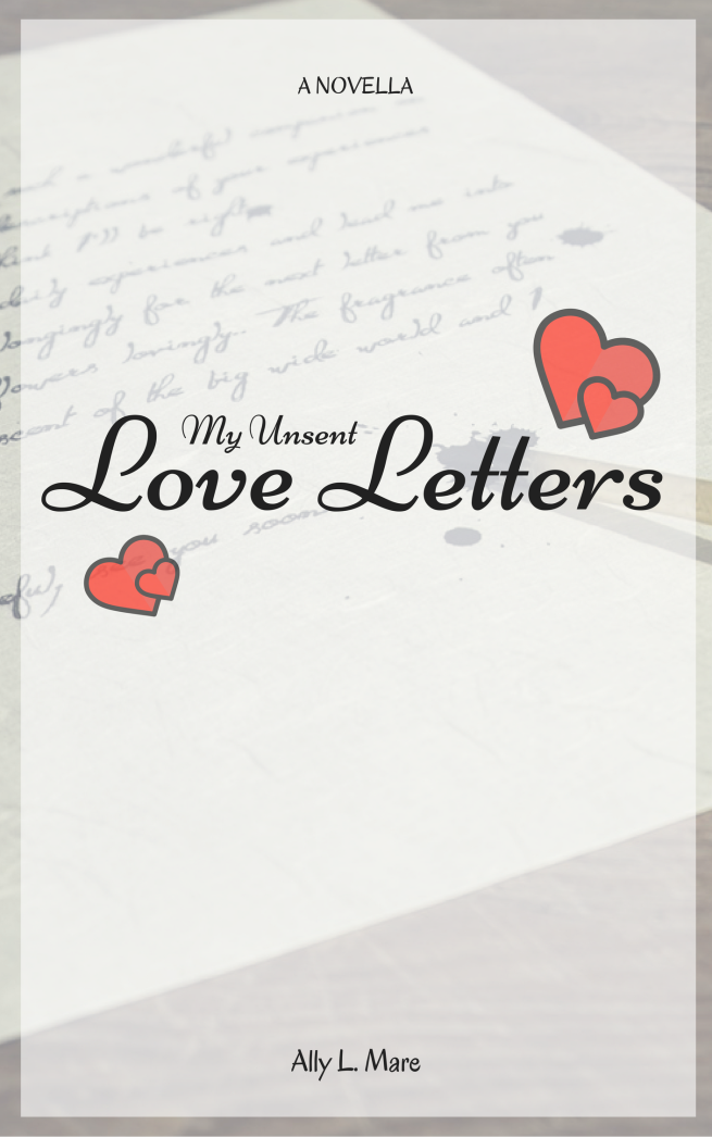 Dear Anna,A Love Letter For You..png