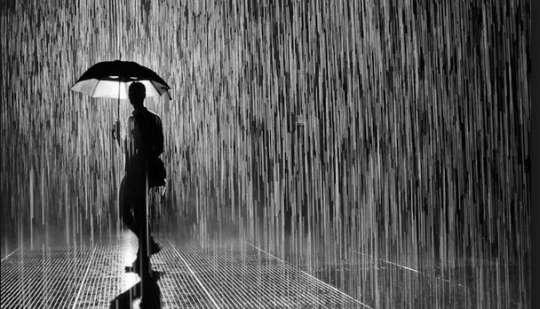 rainfall-pix