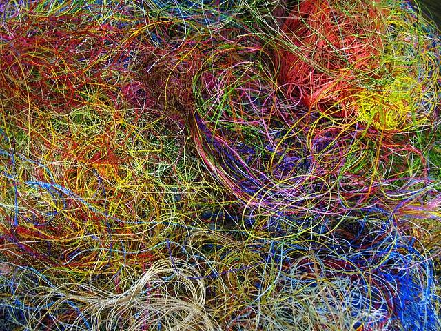 bb95c39aca4ddddd2729172e0a8cb118-tangled-stitching