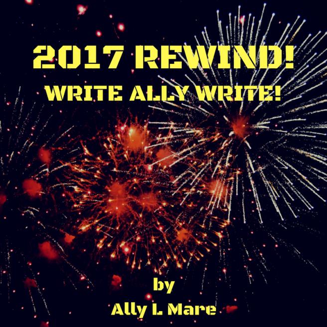 2017 REWIND.png