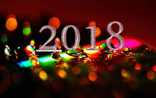 3d-happy-new-year-2018-images