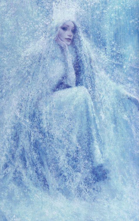3ed6e253e8a75621593076bce0e1010b-ice-queen-snow-queen