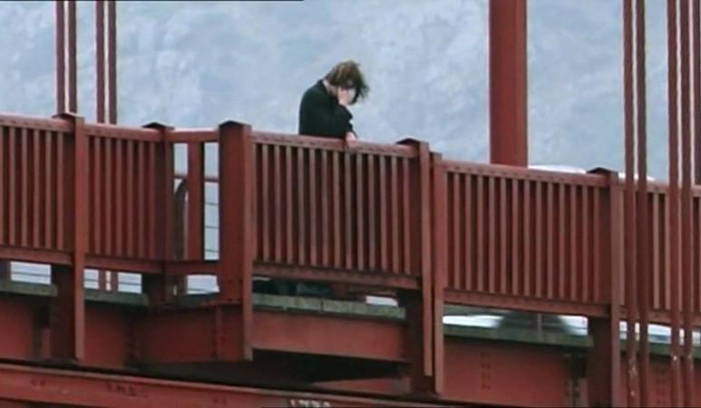 the-bridge1
