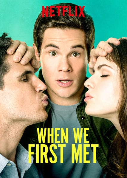 426full-when-we-first-met-poster
