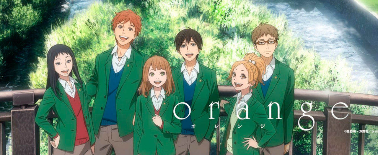 orange-anime-1280x527